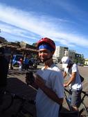 西湖鄉102年單車成年禮:261528627_x.jpg