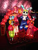 100年台灣燈會:IMG_6454.JPG