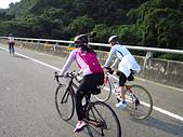 2012台72線快速公路樂活飆汗行:IMG_0678.JPG