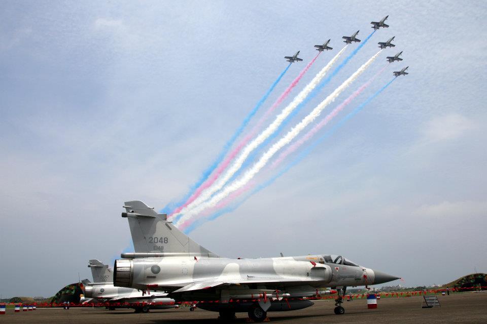 2012軍方戰機秀:10.jpg