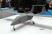 TADTE 2013 台北航太國防工業展:262846431_x.jpg