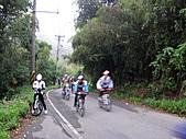 2010苗栗單車快樂遊(三) 大湖→雪見遊憩區:IMG_4104.JPG