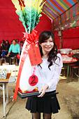 2014湖東村長競選服務處成立:IMG_8051.JPG