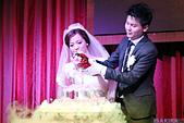 胤傑與巧秀的婚禮:IMG_9372.JPG