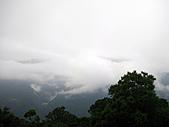 清境雲海山莊:IMG_2423.JPG