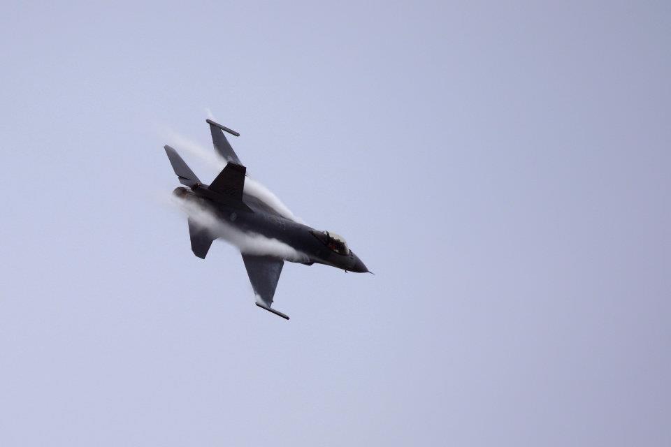 2012軍方戰機秀:11.jpg