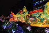 2013台灣燈會在新竹縣:09