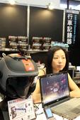 TADTE 2013 台北航太國防工業展:262801634_x.jpg