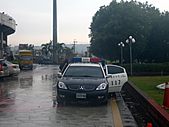 2010苗栗『遊山觀海-挑戰100』:IMG_4614.JPG