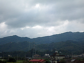 南庄GO:IMG_4654.JPG
