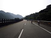 2012台72線快速公路樂活飆汗行:IMG_0679.JPG