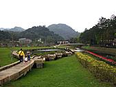 兩蔣文化園區─慈湖:IMG_6698.JPG