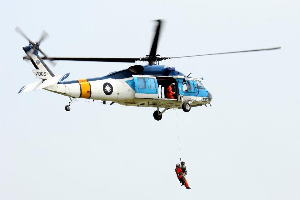 2012軍方戰機秀:12.jpg