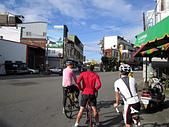 2012苗栗縣鐵道懷舊單車活動:IMG_0100.JPG