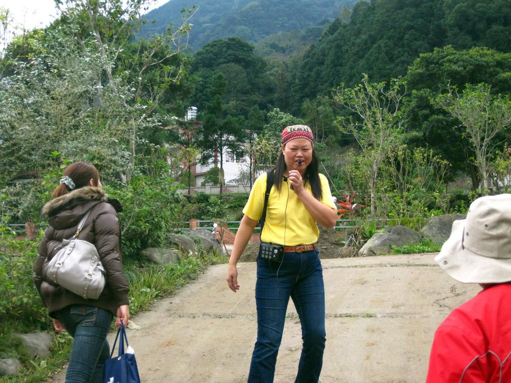 南庄桂花園:IMG_4655.JPG