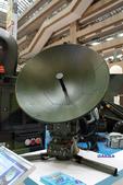 TADTE 2013 台北航太國防工業展:262846402_x.jpg