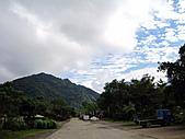 南庄桂花園:IMG_4678.JPG