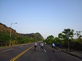 2012台72線快速公路樂活飆汗行:IMG_0595.JPG