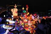2013台灣燈會在新竹縣:10