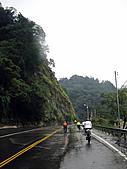 2010苗栗『遊山觀海-挑戰100』:IMG_4438.JPG
