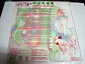 100年台灣燈會:IMG_6378.JPG