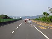 2012台72線快速公路樂活飆汗行:IMG_0647.JPG