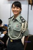 TADTE 2013 台北航太國防工業展:262679897_x.jpg