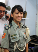 TADTE 2013 台北航太國防工業展:262679910_x.jpg