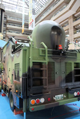 TADTE 2013 台北航太國防工業展:262846384_x.jpg