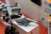 TADTE 2013 台北航太國防工業展:262800607_x.jpg