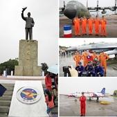 2015新竹空軍基地:相簿封面