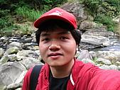 南庄護魚步道:IMG_4736.JPG
