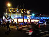 100年台灣燈會:IMG_6639.JPG