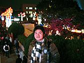 100年台灣燈會:IMG_6439.JPG