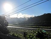 2010單車成年禮-大手牽小手一起挑戰100K:IMG_3183.JPG