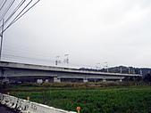 2010苗栗『遊山觀海-挑戰100』:IMG_4590.JPG