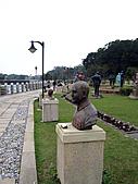兩蔣文化園區─慈湖:IMG_6700.JPG