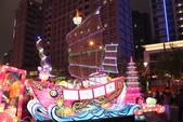 2013台灣燈會在新竹縣:11