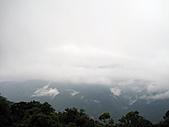 清境雲海山莊:IMG_2425.JPG