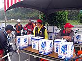 2010苗栗『遊山觀海-挑戰100』:IMG_4460.JPG