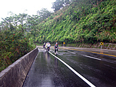 2010苗栗『遊山觀海-挑戰100』:IMG_4491.JPG