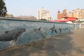 新竹市立動物園:251871187_x.jpg