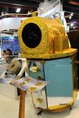TADTE 2013 台北航太國防工業展:262800580_x.jpg