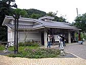 南庄護魚步道:IMG_4793.JPG