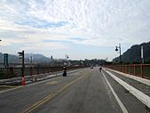 2012苗栗縣山線暴走:IMG_0602.JPG