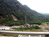 2010苗栗單車快樂遊(三) 大湖→雪見遊憩區:IMG_4349.JPG
