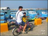 小蜜蜂3Y-4Y:六福莊旁的海邊騎車1010201 (1).JP