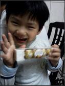 小蜜蜂3Y-4Y:祝大家情人節快樂1010214 (6).jpg