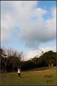 小蜜蜂3Y-4Y:社頂公園1010130 (3).JPG