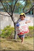小蜜蜂3Y-4Y:賢北國小曬太陽1001106,3Y1M (47).